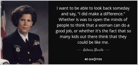 Quotes On Your Dream Job