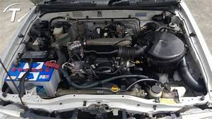 Toyota Tiger  U0e1b U0e35 2002  U0e40 U0e04 U0e23 U0e37 U0e48 U0e2d U0e07 U0e23 U0e38 U0e48 U0e19 U0e19 U0e35 U0e49 U0e40 U0e1b U0e47 U0e19 D4d  U0e04 U0e2d U0e21 U0e21 U0e2d U0e25 U0e40 U0e23 U0e25  U0e2b U0e23 U0e37 U0e2d