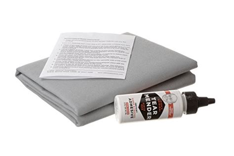Canvas Boat Cover Repair Kit by Compare Price Pop Up Cer Canvas Repair Kit On