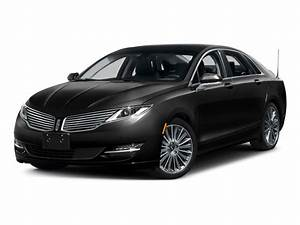 New 2016 Lincoln Mkz Prices