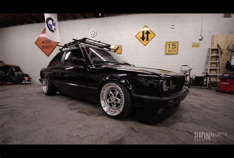 bmw-e30-black-gotti-etoile-55a - Rides & Styling