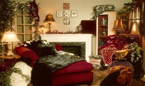Pinterest Home Decore: House Decoration Ideas, Pinterest Country Home Decorating