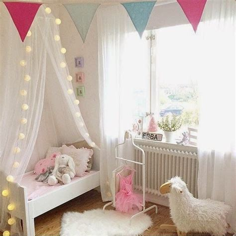 ideas for bedrooms mommo design 10 bright and girly rooms room