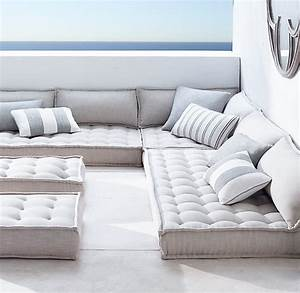 Floor Cushion Sofa Sofas Cute Couches Low Floor Couch
