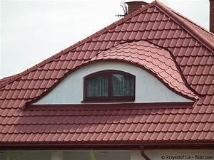 Dachbodentreppe Selber Bauen : dachgaube d mmen dachausbau ~ Lizthompson.info Haus und Dekorationen
