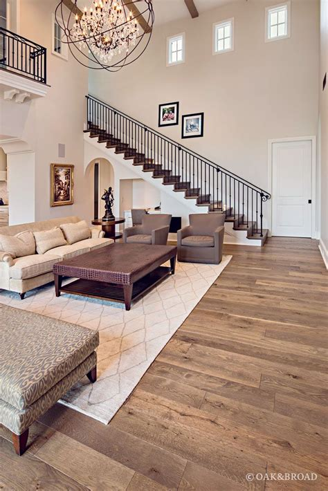 best floor l for living room custom floor in magnificent silverleaf scottsdale az best