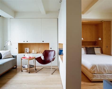 Interiores  Interiorismo, Diseño De Interiores Y Más