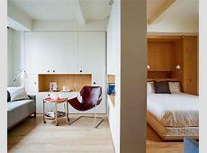 Diseño de Interiores Interiorismo Paredrocom