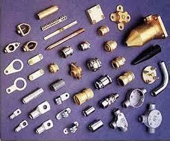 electrical wiring accessories service provider from bengaluru