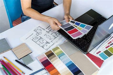 Upholstery Courses Nottingham by Interior Design For Beginners Course Nottingham