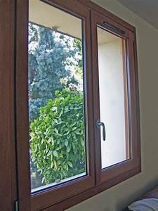 renovation de fenetre porte fenetre et baie vitree en With fenetre de renovation