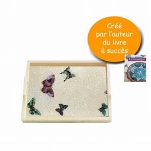Mosaikbilder Selber Machen : mosaikbilder selber machen home design und m bel ~ Whattoseeinmadrid.com Haus und Dekorationen