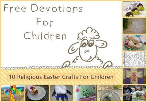 1000 images about daily devotionals for teachers on 279 | a819b78457b26d9fa2153ac1d0c5a2db
