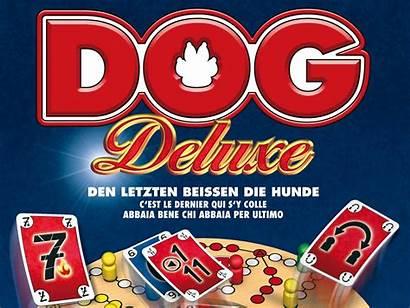 Dog Deluxe Spiel Spielen Brettspiele Alle Gesellschaftsspiele