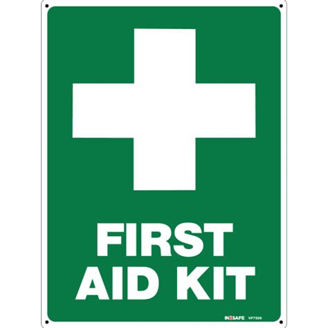 First Aid Kit + Sign. Key Signs. Pikachu Signs. 80 Movie Signs Of Stroke. Left Sided Signs. Diabetic Retinopathy Signs Of Stroke. Detour Signs Of Stroke. Clapboard Signs Of Stroke. Snowdin Signs Of Stroke