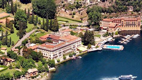 villa d este italy villa d este lake como hd