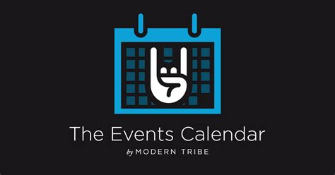calendar pro year updates nf