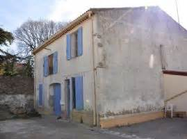 Garage Du Midi : character house with 4 bedrooms garage and pretty courtyard near the canal du midi ~ Medecine-chirurgie-esthetiques.com Avis de Voitures
