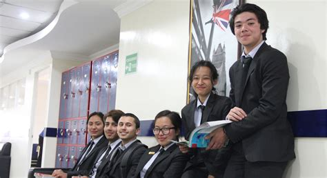 level nepal cambridge levels students subject college gce assessment