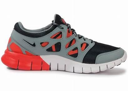 Nike Run Grise Chaussures Chausport