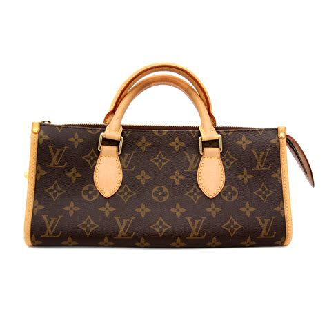 louis vuitton popincourt long handbag dreamlux studio