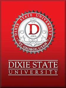 Why I LOVE Dixie. on emaze