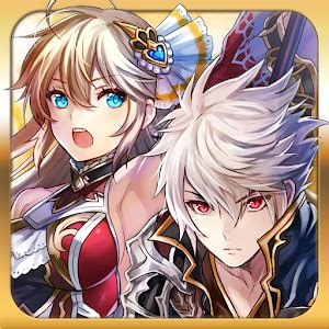 Top 10 Anime Rpg For Android Adultcartoon Co Rpg Aurcus Android Apps On Play
