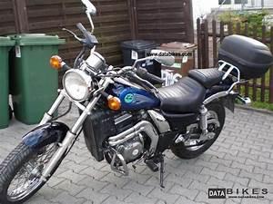 Kawasaki Eliminator 250 : kawasaki bikes and atv 39 s with pictures ~ Medecine-chirurgie-esthetiques.com Avis de Voitures