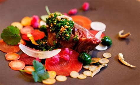 chateaubriand cuisine le chateaubriand restaurants guide parisianist