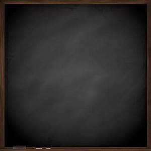 Black Chalkboard Wallpaper - WallpaperSafari