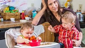 Erstausstattung Haushalt Liste : wenn mama ihre krise kriegt ~ Markanthonyermac.com Haus und Dekorationen