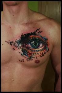 Sprüche Für Tattoos : suchergebnisse f r 39 gaboa 39 tattoos tattoo lass deine tattoos bewerten ~ Frokenaadalensverden.com Haus und Dekorationen