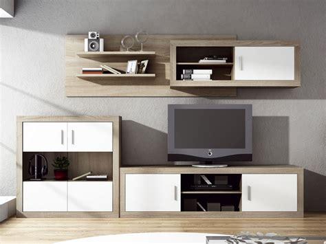 mueble para comedor mueble apilable de comedor moderno bajo con cuatro puertas