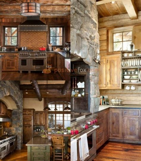 Country Home Design Ideas by Best Country Home Ideas Country And Rustic Interior Design