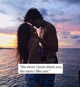 40+ Unconditional Love Quotes and Poems for Her