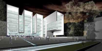 Arch'it Books Review  Marco Muscogiuri, Architettura