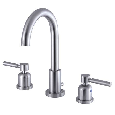 bathroom faucets bathroom sink faucets kingston brass