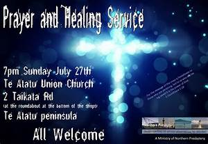 HOW IN THE WORLD!!: Surprised by an Open Heaven: Healing ...
