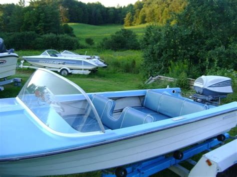 Aluminum Boats For Sale In Vermont by Starcraft Boat Collectable For Sale In Morrisville