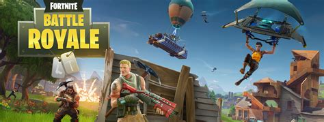 fortnite battle royale  androidios passion