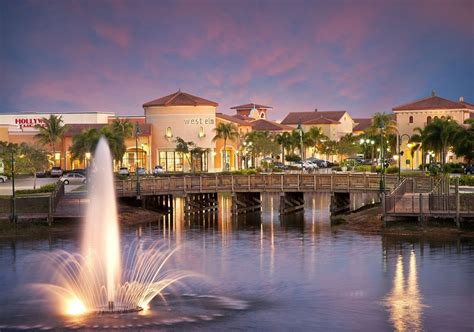 Barnes And Noble Bonita Springs by Coconut Point Mall The Beaches Of Fort Myers Sanibel