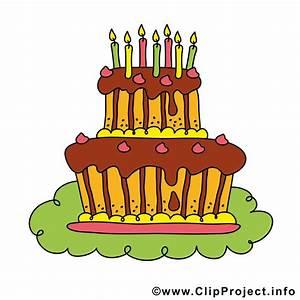 Einladungskarten zum Geburtstag selbst gestalten Geburtstagskuchen
