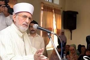 Dr Tahir-ul-Qadri visits Minhaj College for Women - Minhaj ...