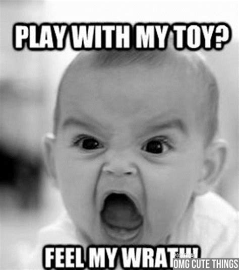Funny Appropriate Memes - funny baby memes part 2 funny grins