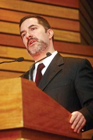 """El Universal - Nación - """"Autoridades engañaron a víctimas ..."""
