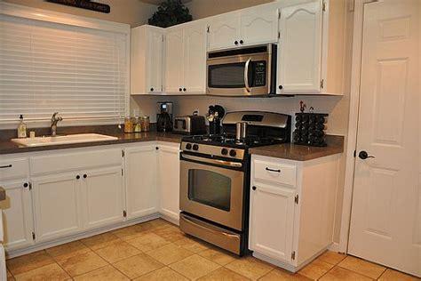white kitchen ideas for small kitchens modern small white kitchens decoration ideas