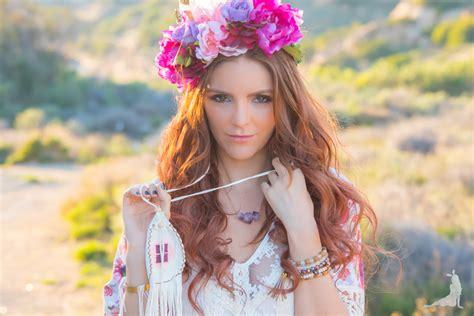 Coachella fashion | Bohemian Bunnie