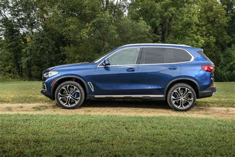 Bmw X5 2019 Photo by The All New 2019 Bmw X5 Photo Gallery Ordering