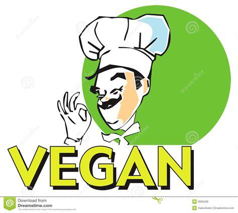 plan de travail en r駸ine pour cuisine cuisinier de vegan de série du travail images libres de droits image 2600439