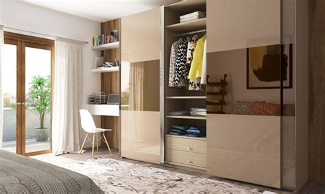 How To Build Wardrobe Sliding Doors by Hinged Doors Or Sliding Doors What S Right For Your Wardrobe